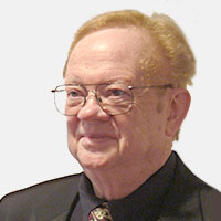 Donald L Patrick